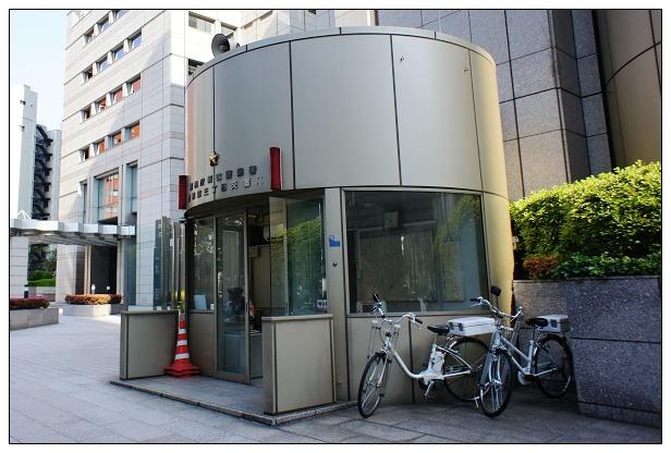 20120524東京自由行-193