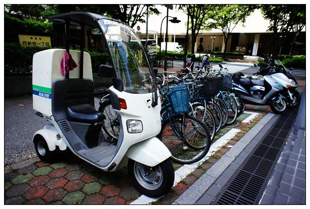 20120524東京自由行-202