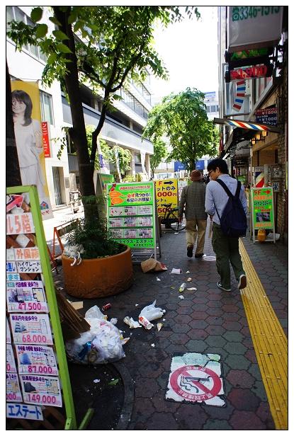 20120524東京自由行-205
