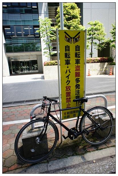 20120524東京自由行-210