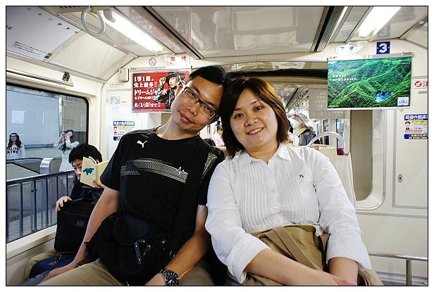 20120524東京自由行-214