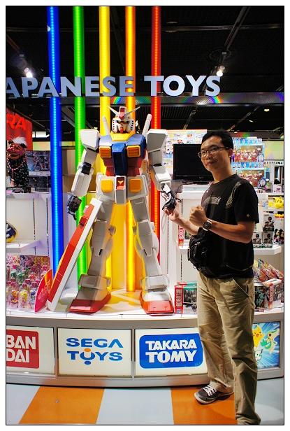 20120524東京自由行-221