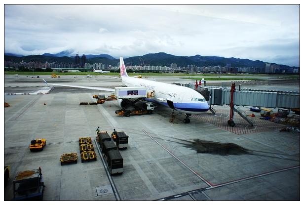 20120524東京自由行-223