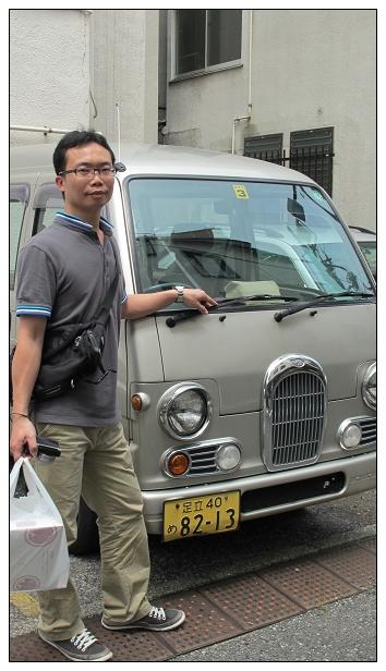 20120524東京自由行-婆的傑作08