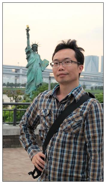 20120524東京自由行-婆的傑作12