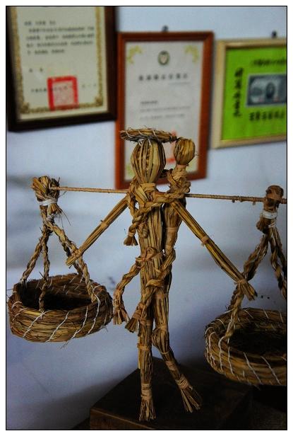 20120718觀音賞蓮-33