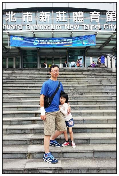 2012台北羽球公開賽-02