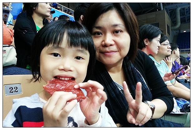 2012台北羽球公開賽-03