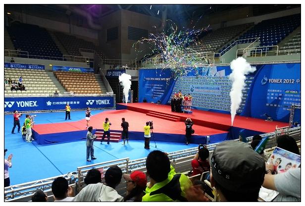 2012台北羽球公開賽-04