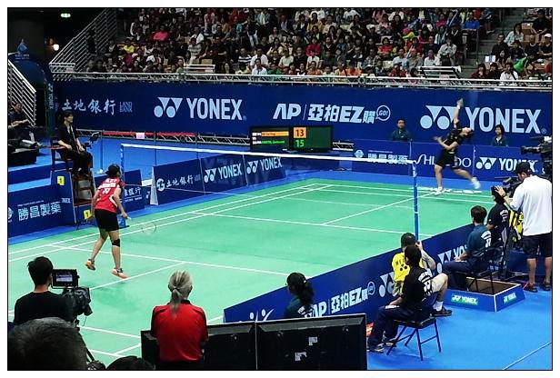 2012台北羽球公開賽-05