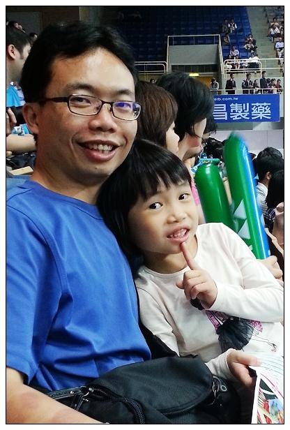 2012台北羽球公開賽-06
