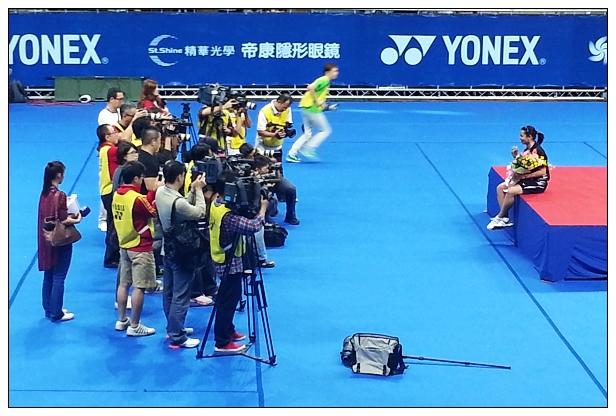 2012台北羽球公開賽-07