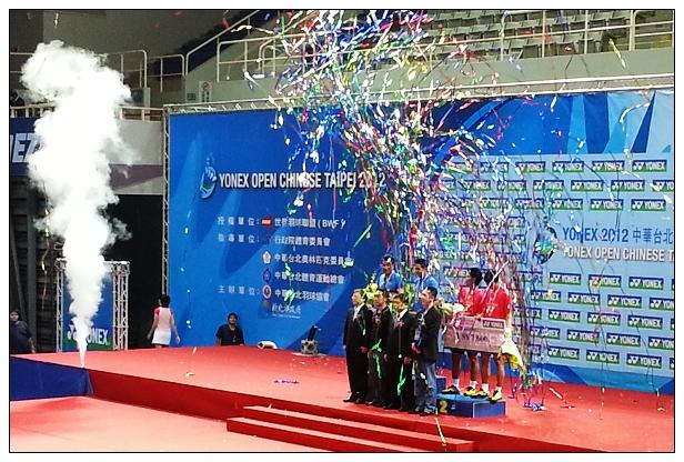 2012台北羽球公開賽-08