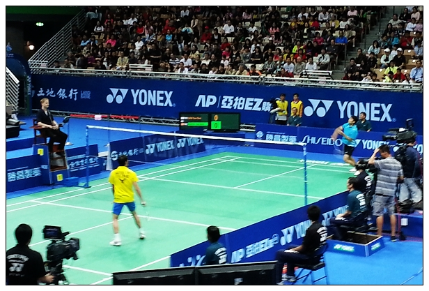 2012台北羽球公開賽-09