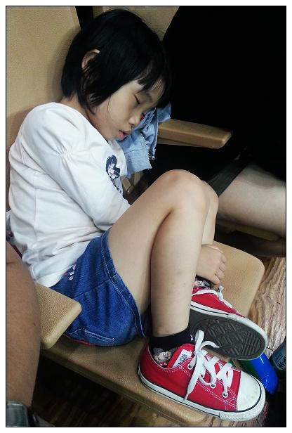 2012台北羽球公開賽-10