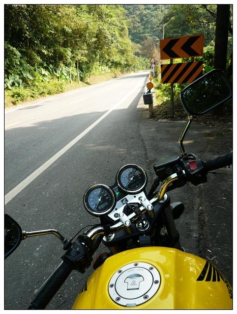 20121109moto-04
