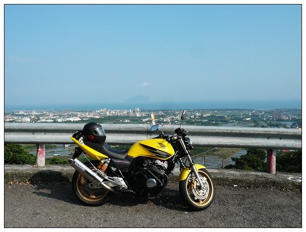 20121109moto-07