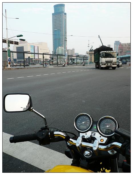20121109moto-23
