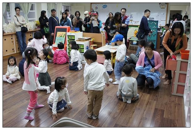 2012銘傳國小校慶-03