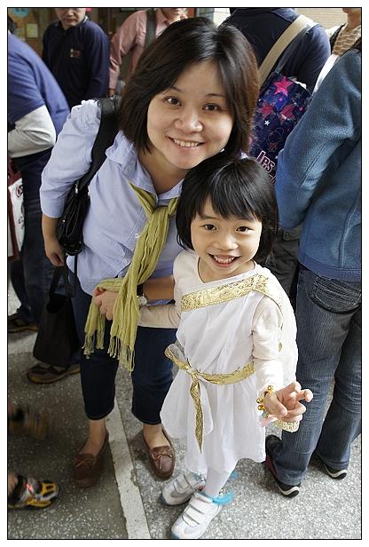 2012銘傳國小校慶-06