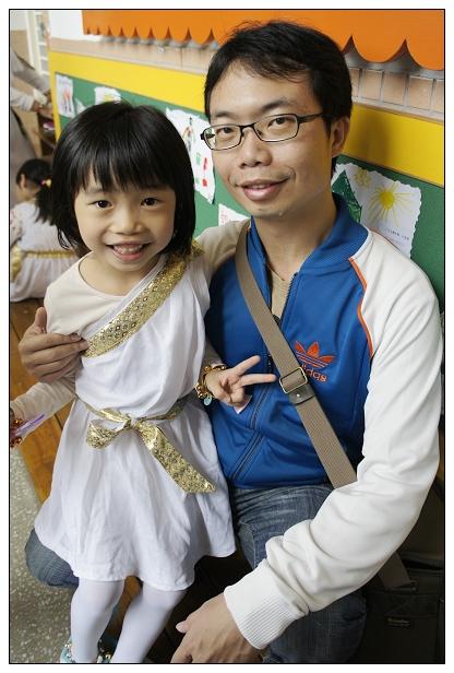 2012銘傳國小校慶-07
