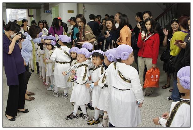 2012銘傳國小校慶-08