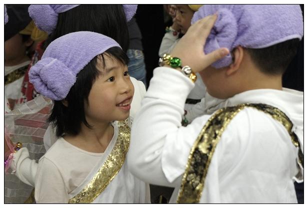 2012銘傳國小校慶-09