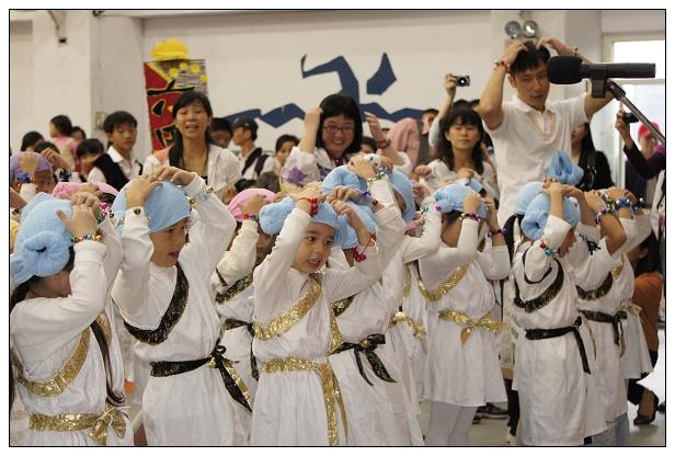 2012銘傳國小校慶-10