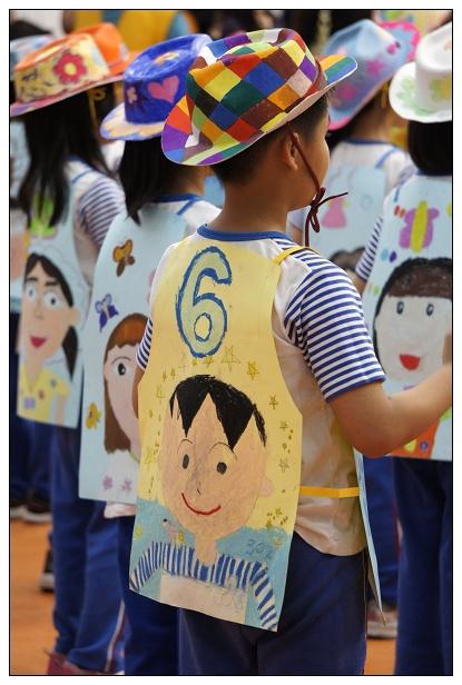 2012銘傳國小校慶-11