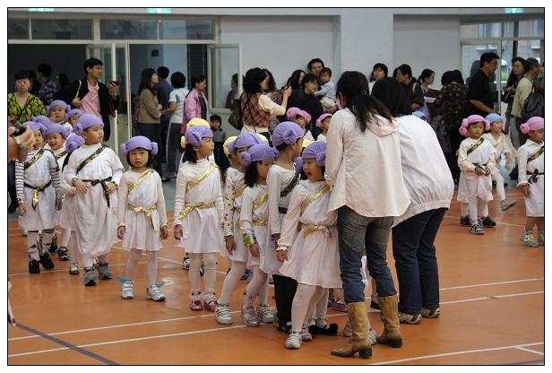 2012銘傳國小校慶-13