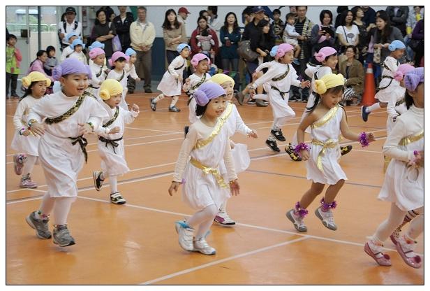 2012銘傳國小校慶-14