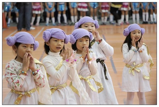 2012銘傳國小校慶-15