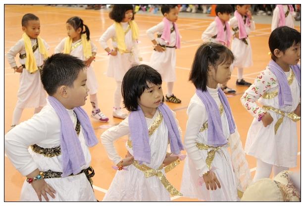 2012銘傳國小校慶-16