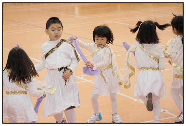 2012銘傳國小校慶-17