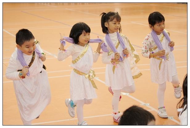 2012銘傳國小校慶-18