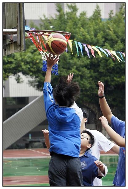 2012銘傳國小校慶-20
