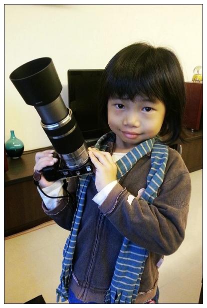 2012銘傳國小校慶-21