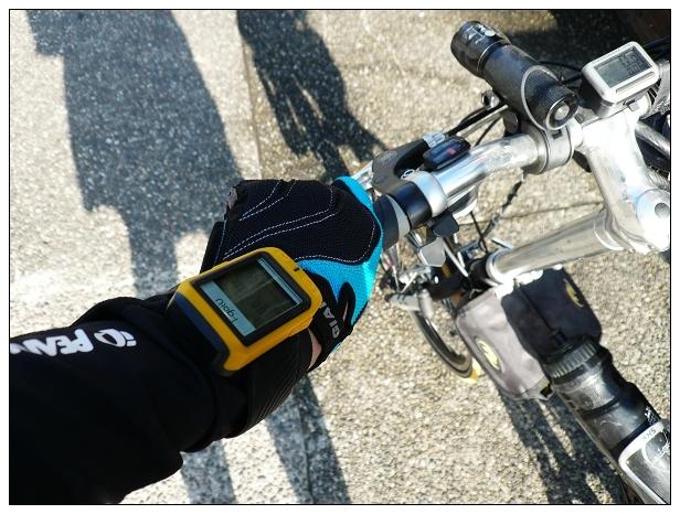 20121220-bike01