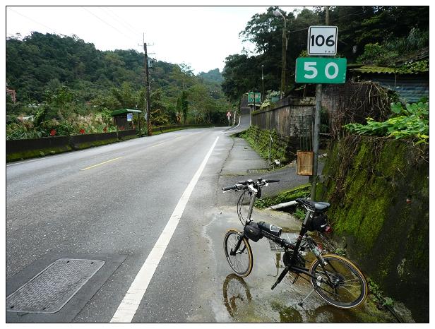 20121220-bike11