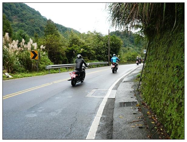 20121220-bike12