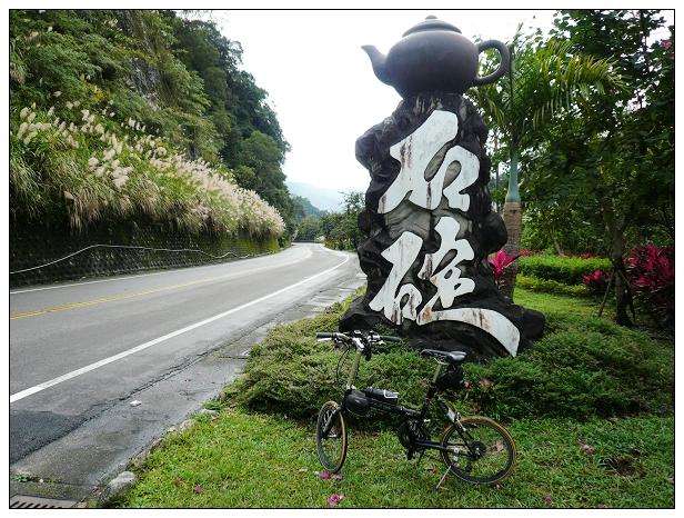 20121220-bike16