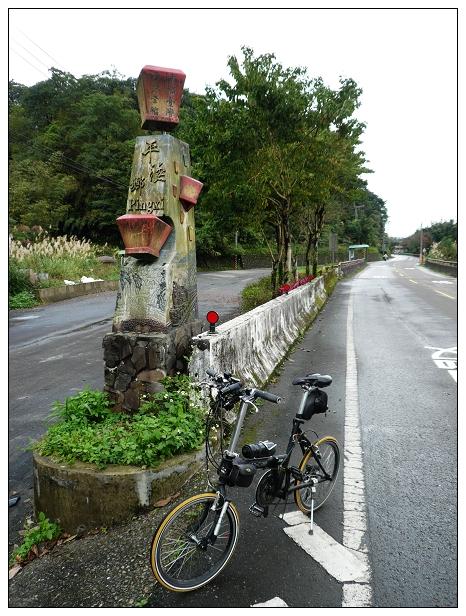 20121220-bike17