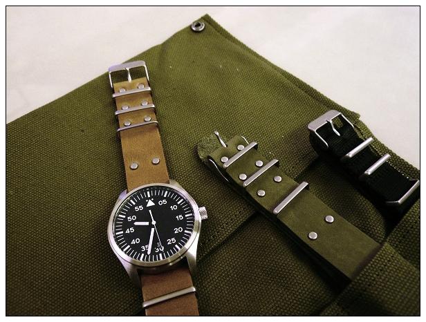 watch-05