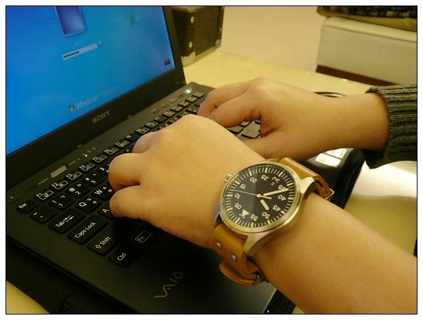 watch-08