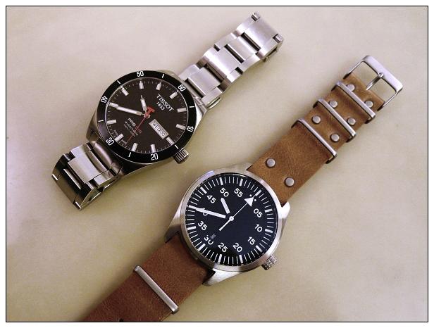 watch-09