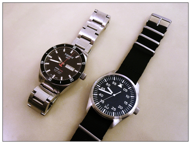 watch-11