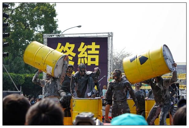 309反核遊行-03