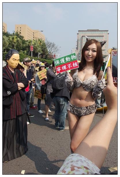 309反核遊行-09
