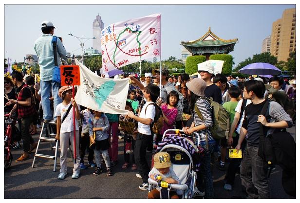 309反核遊行-11