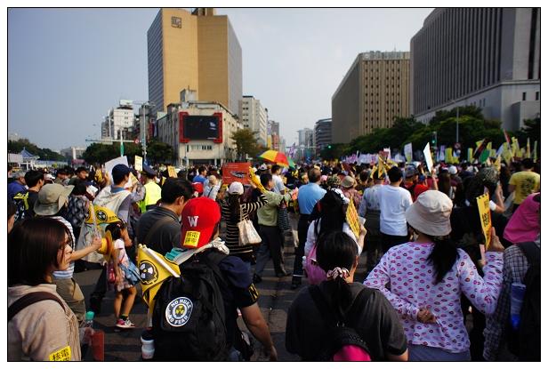 309反核遊行-24